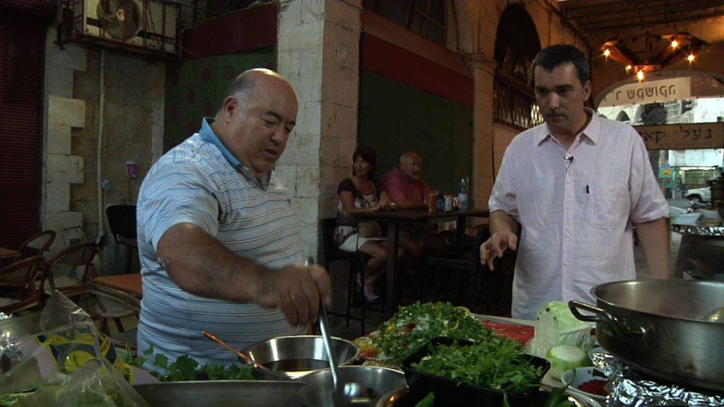 Gastronomad IZRAEL 04