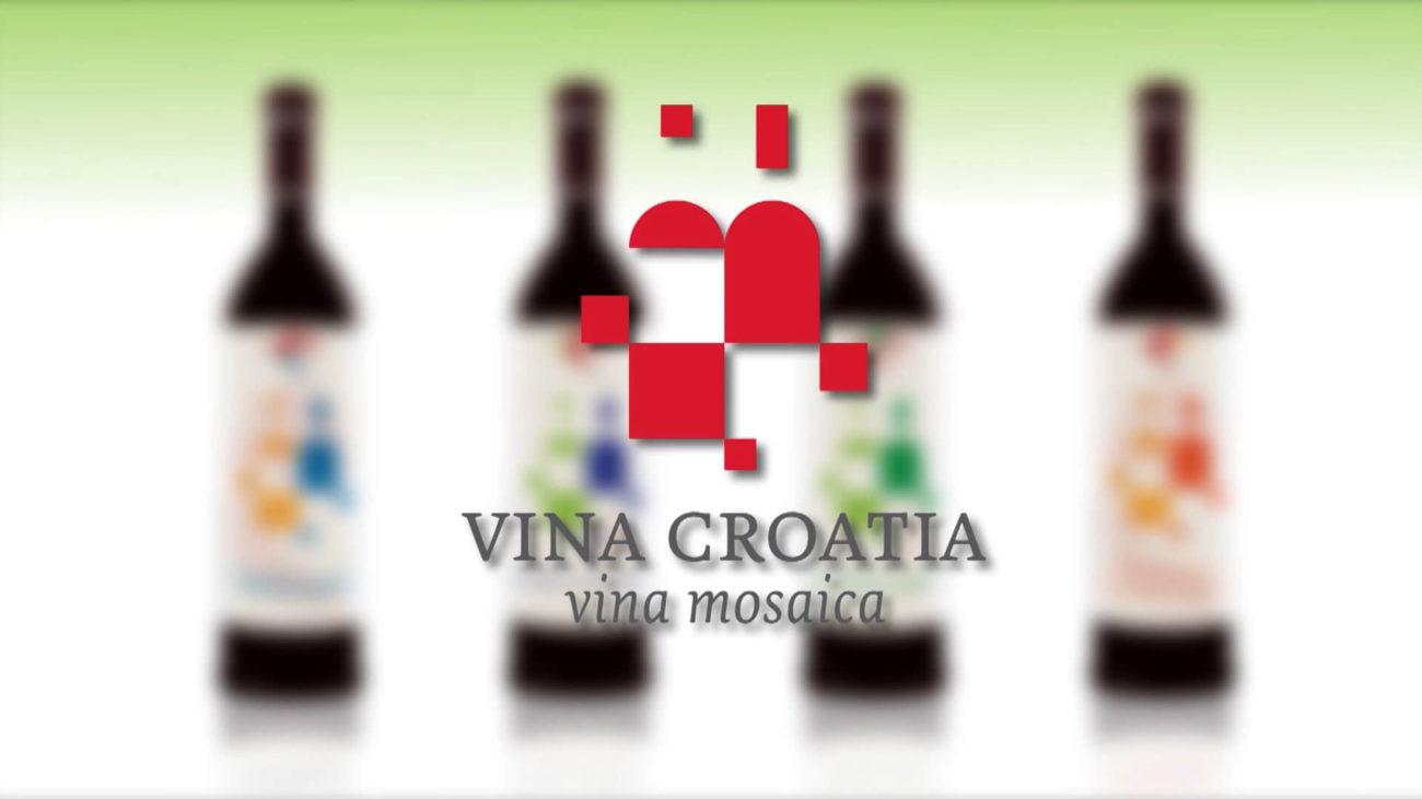 VINA CROATIA