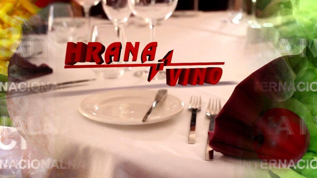 hrana i vino logo
