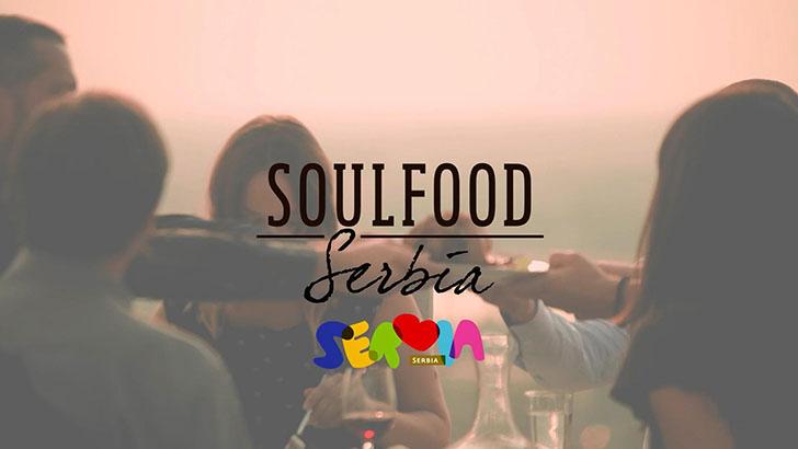 soul food spica