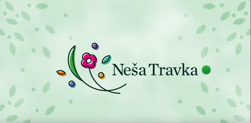 nesa-travka-spica