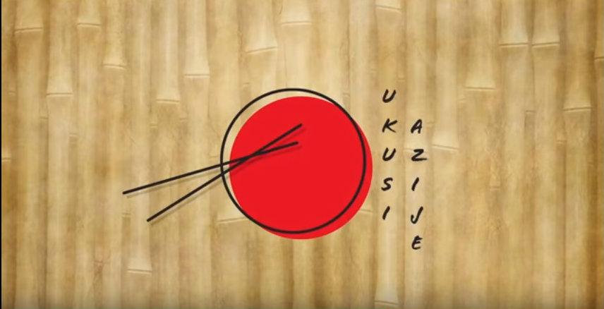ukusi-azije-spica