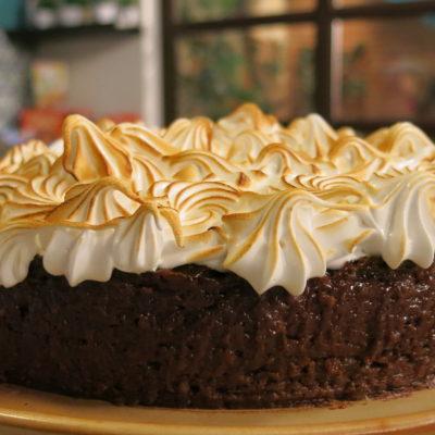 05-sa-slatkim-na-ti-vasina-torta-1