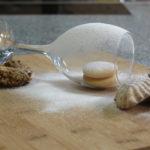 Orasnice, vanilice i šapice