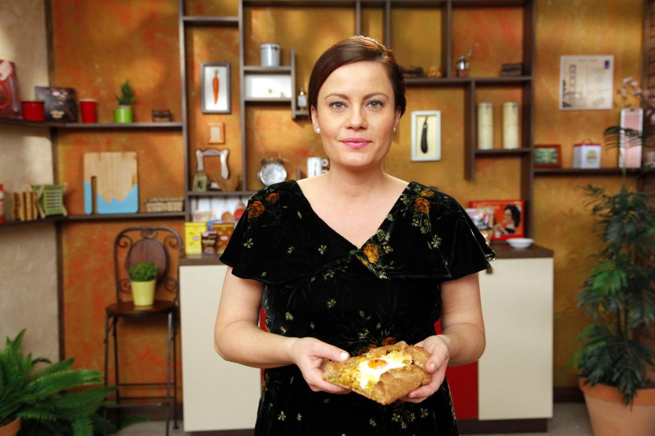hleb i lale 3.sezona