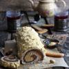 Šarena rolada (Od slatkoga slađe)