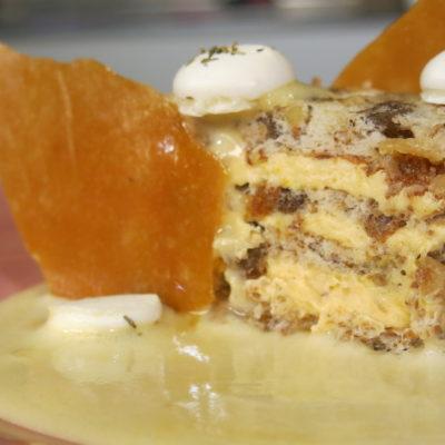 SPLITSKA TORTA (3)
