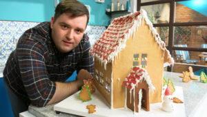Kitchen TV - Sa slatkim na ti - Petar Zuljejvic_autor Relja Obrenovic (1)