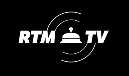 RTMTV