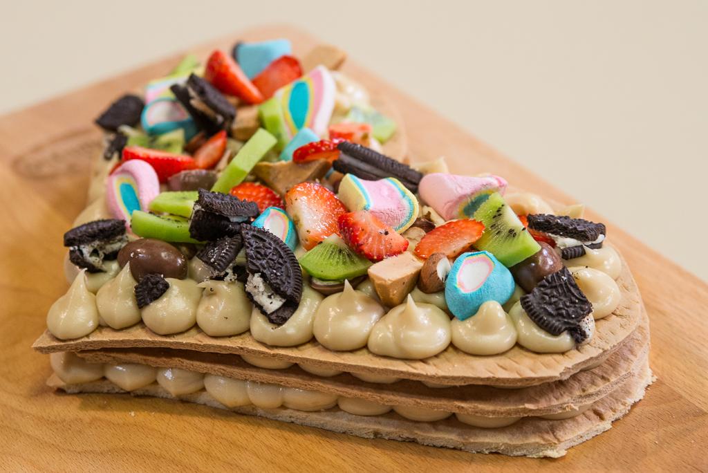 Studentski slatkiši